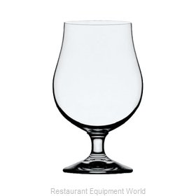 Anchor Hocking SF1730 Glass Beer