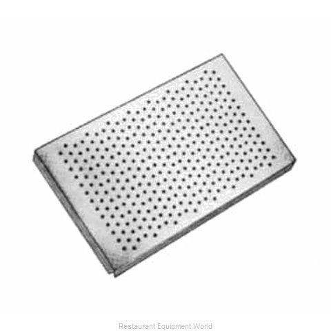 APW Wyott 14900 False Bottom