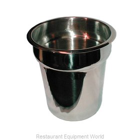 APW Wyott 21385 Vegetable Inset For Steam Table