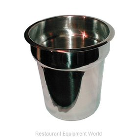 APW Wyott 21395 Vegetable Inset For Steam Table