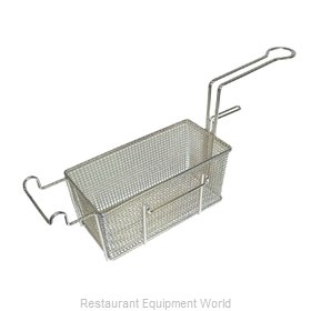 APW Wyott 3101225 Fryer Basket