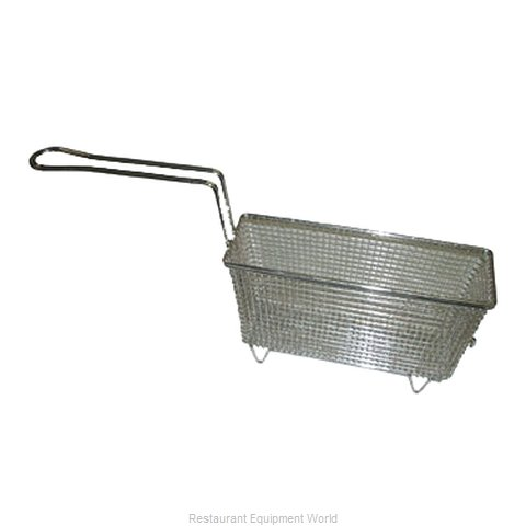 APW Wyott 3101230 Fryer Basket