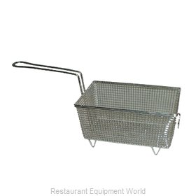 APW Wyott 3101232 Fryer Basket