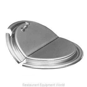 APW Wyott 56847 Vegetable Inset Cover