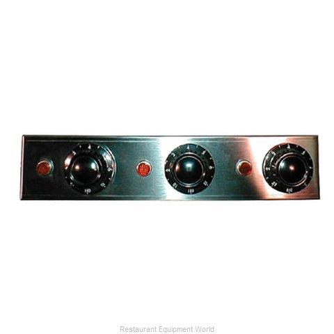 APW Wyott 76488 Remote Control Enclosure