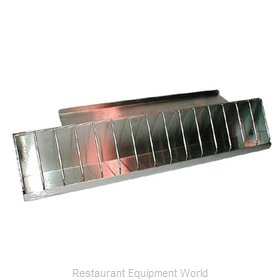 APW Wyott 83997 Toaster Parts