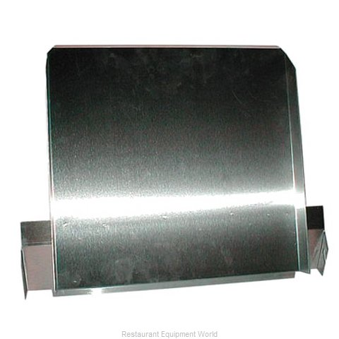 APW Wyott 89525 Toaster Parts (Magnified)