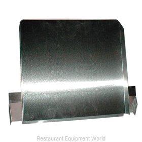 APW Wyott 89525 Toaster Parts