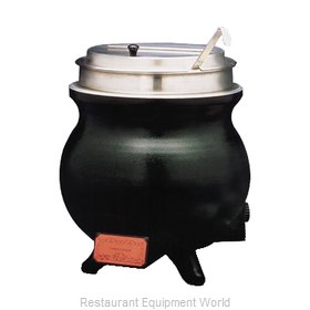 APW Wyott CWK-1 PKG Soup Kettle