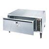 APW Wyott HDDIS-1 Warming Drawer, Free Standing
