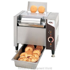 APW Wyott PS0019 Toaster Parts