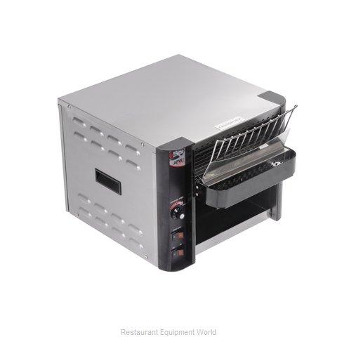 APW Wyott XTRM-1 Toaster, Conveyor Type