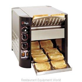 APW Wyott XTRM-2H Toaster, Conveyor Type