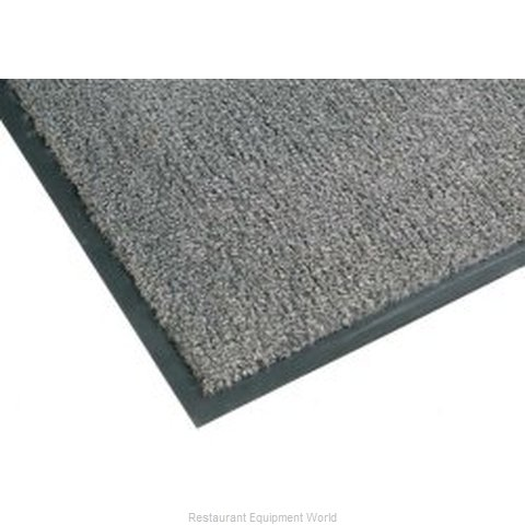 Apex Foodservice Matting 0434-324 Atlantic Olefin Mat (Magnified)