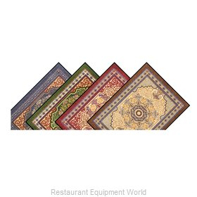 Apex Foodservice Matting 170S0035BD Floor Mat, Carpet