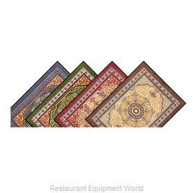 Apex Foodservice Matting 170S0412BR Floor Mat, Carpet