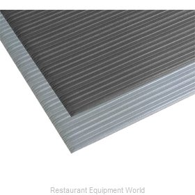 Apex Foodservice Matting 4451-081 Floor Mat, Vinyl