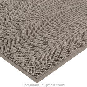 Apex Foodservice Matting 539S0035GY Floor Mat, General Purpose