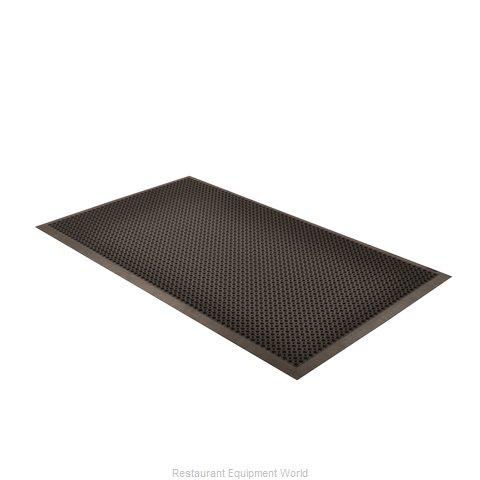 Apex Foodservice Matting 599S0046BL Floor Mat, General Purpose