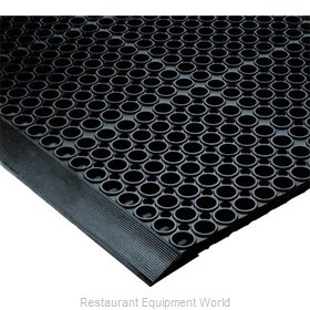 Apex Foodservice Matting T12N0039BL Floor Mat,  Accessories