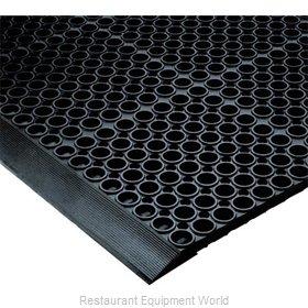 Apex Foodservice Matting T12NCORNBL Floor Mat,  Accessories