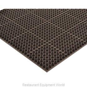 Apex Foodservice Matting T12U3929BL Floor Mat, Anti-Fatigue