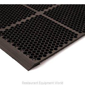 Apex Foodservice Matting T15KA012BR Floor Mat,  Accessories