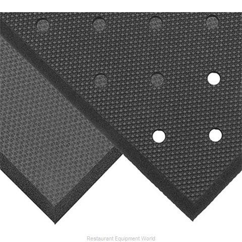 Apex Foodservice Matting T17P0033BL Floor Mat, General Purpose