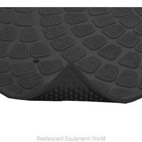 Apex Foodservice Matting T22U0038BL Floor Mat, General Purpose