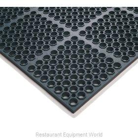 Apex Foodservice Matting T26U3919BL Floor Mat, General Purpose