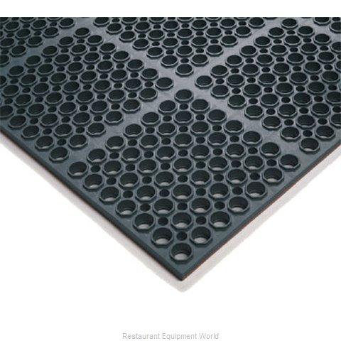 Apex Foodservice Matting T26U3958BL Floor Mat, General Purpose