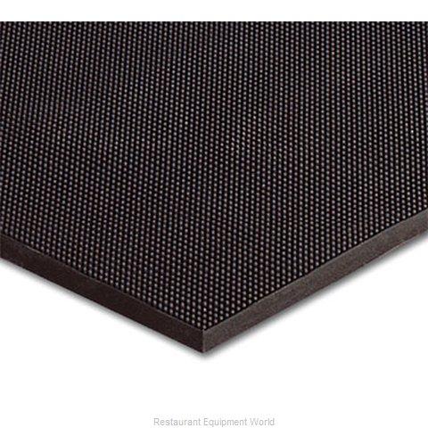 Apex Foodservice Matting T28U2846BL Floor Mat, General Purpose