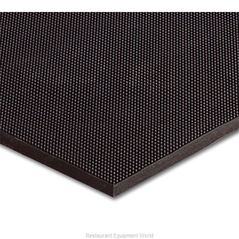 Apex Foodservice Matting T28U3660BL Floor Mat, General Purpose