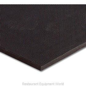 Apex Foodservice Matting T28U3672BL Floor Mat, General Purpose