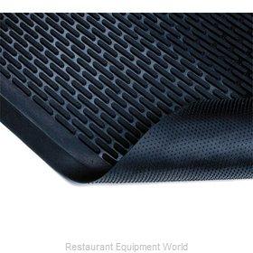 Apex Foodservice Matting T29U0035BL Floor Mat, General Purpose