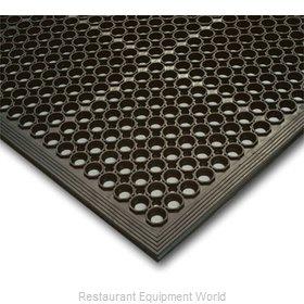 Apex Foodservice Matting T30U0033BL Floor Mat, General Purpose