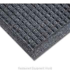 Apex Foodservice Matting T34S0035BU Floor Mat, Carpet