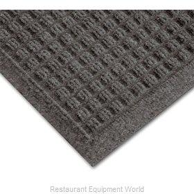 Apex Foodservice Matting T34S0035CH Floor Mat, Carpet