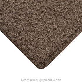 Apex Foodservice Matting T34S0046BR Floor Mat, Carpet