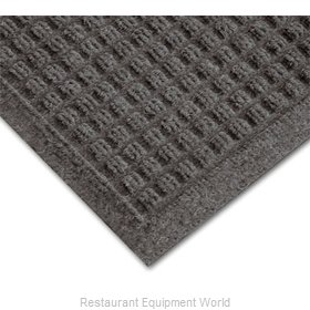 Apex Foodservice Matting T34S0046CH Floor Mat, Carpet
