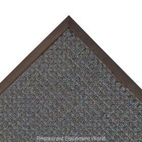 Apex Foodservice Matting T35S0035BR Floor Mat, Carpet