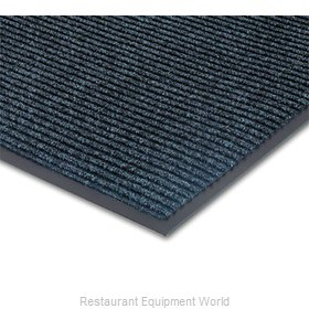 Apex Foodservice Matting T39S0034BU Floor Mat, Carpet
