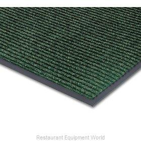 Apex Foodservice Matting T39S0034GN Floor Mat, Carpet