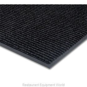 Apex Foodservice Matting T39S0035CH Floor Mat, Carpet