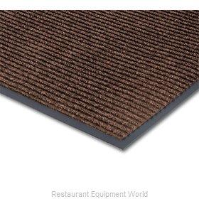 Apex Foodservice Matting T39S0046BR Floor Mat, Carpet