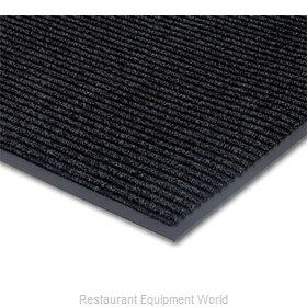 Apex Foodservice Matting T39S0046CH Floor Mat, Carpet