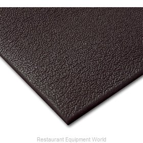 Apex Foodservice Matting T41S3310BL Floor Mat, Anti-Fatigue