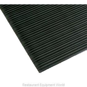 Apex Foodservice Matting T42S0523BL Floor Mat, Anti-Fatigue