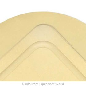 Apex Foodservice Matting T45S8000BF Cutting Board, Plastic