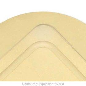 Apex Foodservice Matting T45S8048BF Cutting Board, Plastic